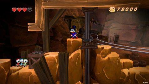 DuckTales-Remastered-©-Disney,-Capcom,-WayForward-(10)