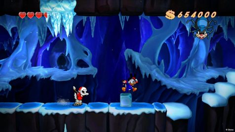 DuckTales-Remastered-©-Disney,-Capcom,-WayForward-(14)