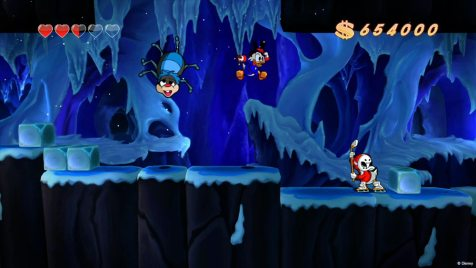DuckTales-Remastered-©-Disney,-Capcom,-WayForward-(15)