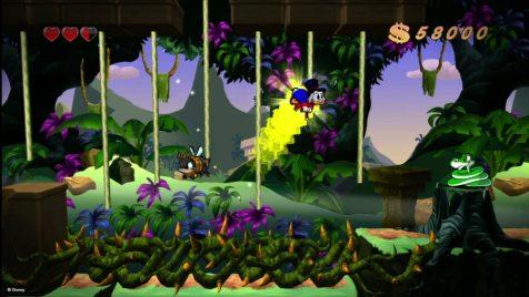DuckTales-Remastered-©-Disney,-Capcom,-WayForward-(6)