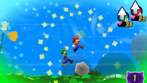 Mario-&-Luigi-Dream-Team-Bros-©-2013-Nintendo-(13)