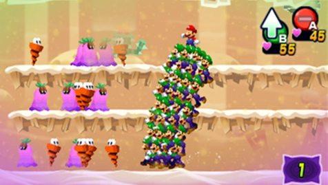 Mario-&-Luigi-Dream-Team-Bros-©-2013-Nintendo-(2)