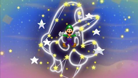 Mario-&-Luigi-Dream-Team-Bros-©-2013-Nintendo-(4)