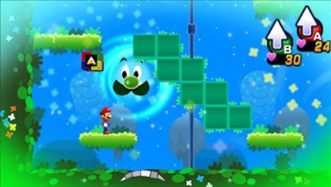 Mario-&-Luigi-Dream-Team-Bros-©-2013-Nintendo-(6)