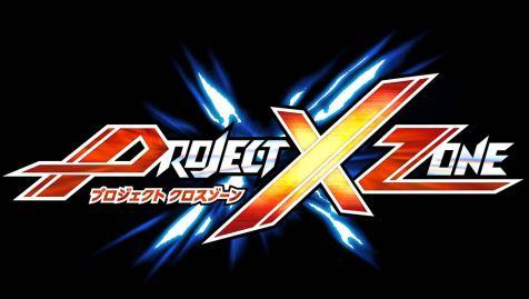 Project-X-Zone-©-2013-Namco,-Nintendo,-Sega,-Capcom-(4)