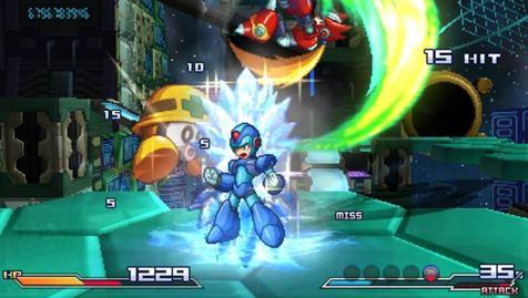 Project-X-Zone-©-2013-Namco,-Nintendo,-Sega,-Capcom-(5)