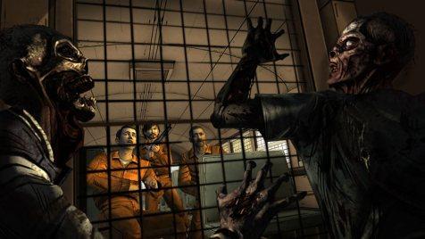 The-Walking-Dead-400-Days-©-2013-Telltale-Games.jpg2
