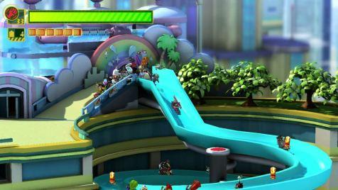 The-Wonderful-101-©-2013-Nintendo,-Platinum-Games-(12)
