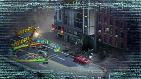 The-Wonderful-101-©-2013-Nintendo,-Platinum-Games-(7)