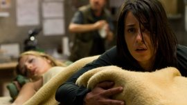 Blutgletscher-©-2013-Allegro-Filmverleih-(2)