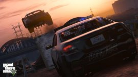 Grand-Theft-Auto-V-©-2013-Rockstar-(12)