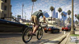 Grand-Theft-Auto-V-©-2013-Rockstar-(2)