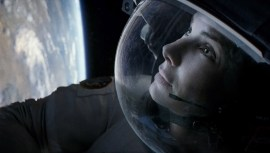 Gravity-©-2013-Warner-Bros.(15)