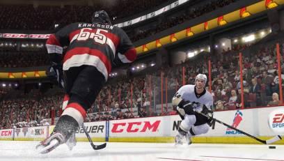 NHL-14-©-2013-EA-(13)