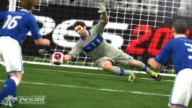 Pro-Evolution-Soccer-2014-©-2013-Konami-(7)