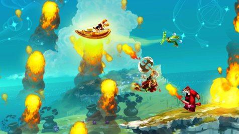 Rayman-Legends-_-2013-Ubisoft-(8)