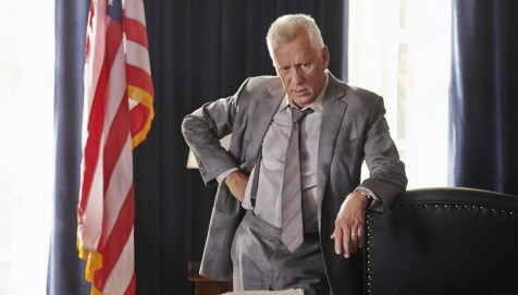 White-House-Down-©-2013-Sony-Pictures-Releasing-GmbH(1)