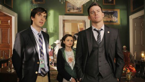 White-House-Down-©-2013-Sony-Pictures-Releasing-GmbH(14)