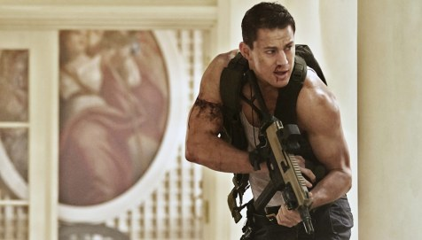 White-House-Down-©-2013-Sony-Pictures-Releasing-GmbH(3)