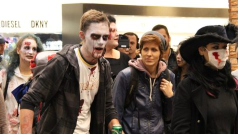 slash-zombiewalk-2013-©-2013-pressplay-(8)
