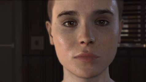 Beyond-Two-Souls-©-2013-Sony,-Quantic-Dream-(12)