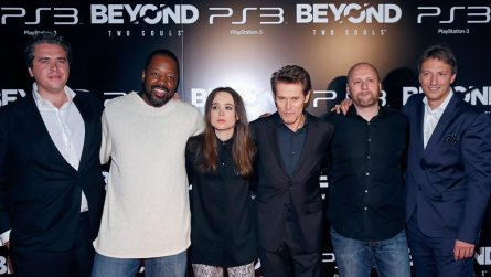 Beyond-Two-Souls-Behind-the-Scenes-©-2013-Sony,-Quantic-Dream-(10)