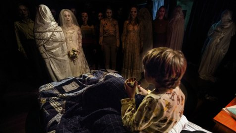 Insidious-Chapter-2-©-2013-Sony-Pictures-Releasing-GmbH(1)