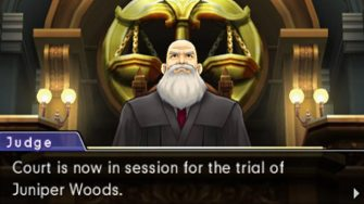 Phoenix-Wright-Ace-Attorney-Dual-Destinies-©-2013-Capcom,-Nintendo.jpg1