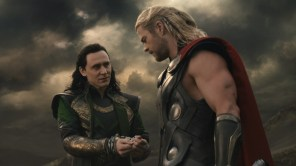 Thor-The-Dark-Kingdom-©-2013-Walt-Disney(10)