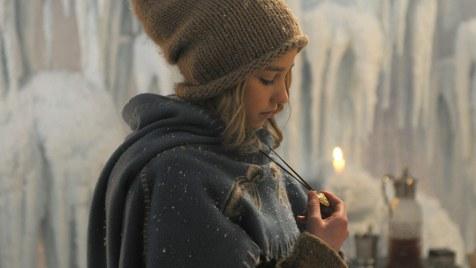 Die-Legende-vom-Weihnachtsstern-©-2012-Filmladen(2)
