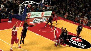 NBA-2K14-©-2013-2K-Games,-2K-Sports-(1)