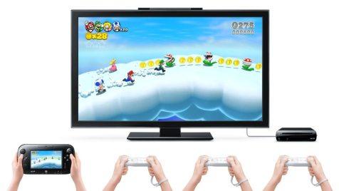 Super-Mario-3D-World-©-2013-Nintendo-(1)