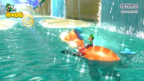 Super-Mario-3D-World-©-2013-Nintendo-(4)