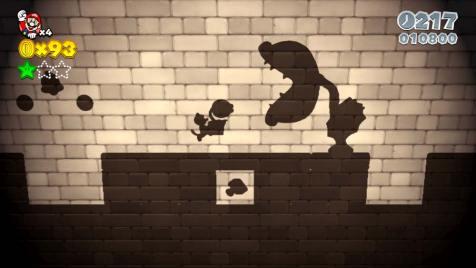 Super-Mario-3D-World-©-2013-Nintendo-(9)