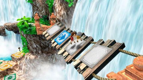 Wii-Party-U-©-2013-Nintendo-(13)