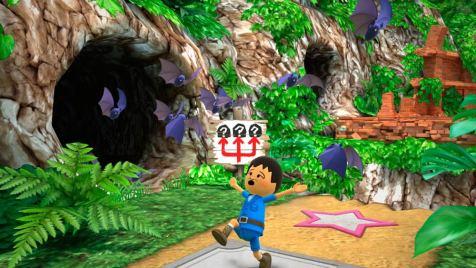 Wii-Party-U-©-2013-Nintendo-(14)