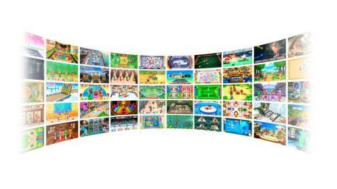 Wii-Party-U-©-2013-Nintendo-(15)