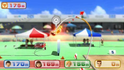 Wii-Party-U-©-2013-Nintendo-(2)