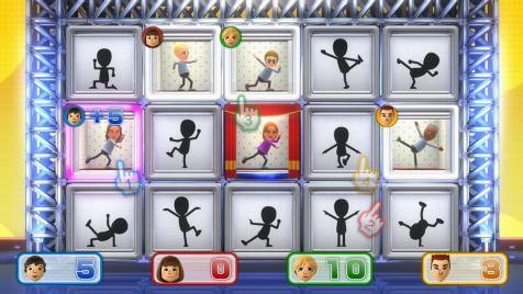 Wii-Party-U-©-2013-Nintendo-(3)