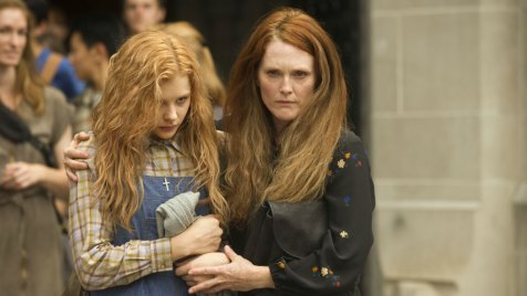Carrie-©-2013-Sony-Pictures-Releasing-GmbH(7)