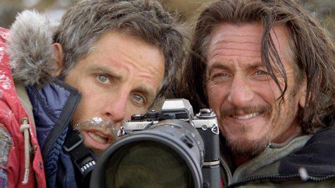 Das-erstaunliche-Leben-des-Walter-Mitty-©-2013-20th-Century-Fox(3)