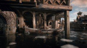 Der-Hobbit---Smaugs-Einöde-©-2013-Warner-Bros(13)