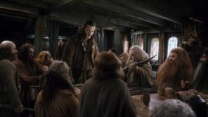 Der-Hobbit---Smaugs-Einöde-©-2013-Warner-Bros(14)