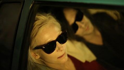 Only Lovers Left Alive (Drama, Regie: Jim Jarmusch, 25.12.)