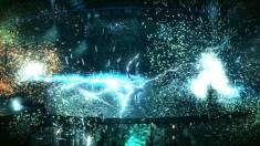 Alle Screenshots direkt während dem Test auf der PS4 aufgenommen