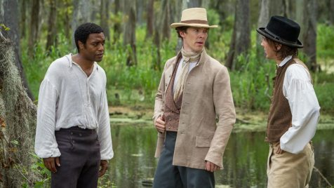 12-Years-a-Slave-©-2013-TOBIS-Film(17)