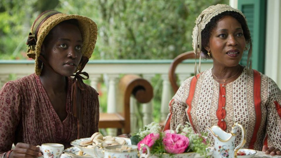 12-Years-a-Slave-©-2013-TOBIS-Film(20)