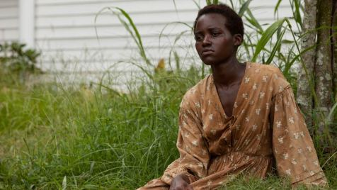 12-Years-a-Slave-©-2013-TOBIS-Film(5)