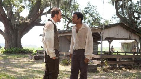 12-Years-a-Slave-©-2013-TOBIS-Film(7)