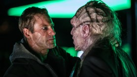 I,-Frankenstein-©-2013-Sony-Pictures-Releasing-GmbH(4)